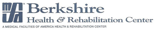 Berkshire Health & Rehabilitation Center